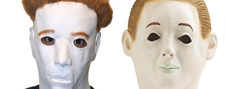 bad_michael_myers_masks