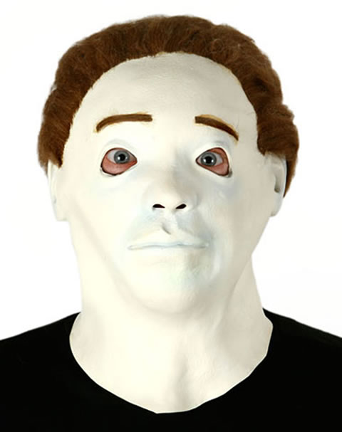 halloween_bad_michaelmyers-mask
